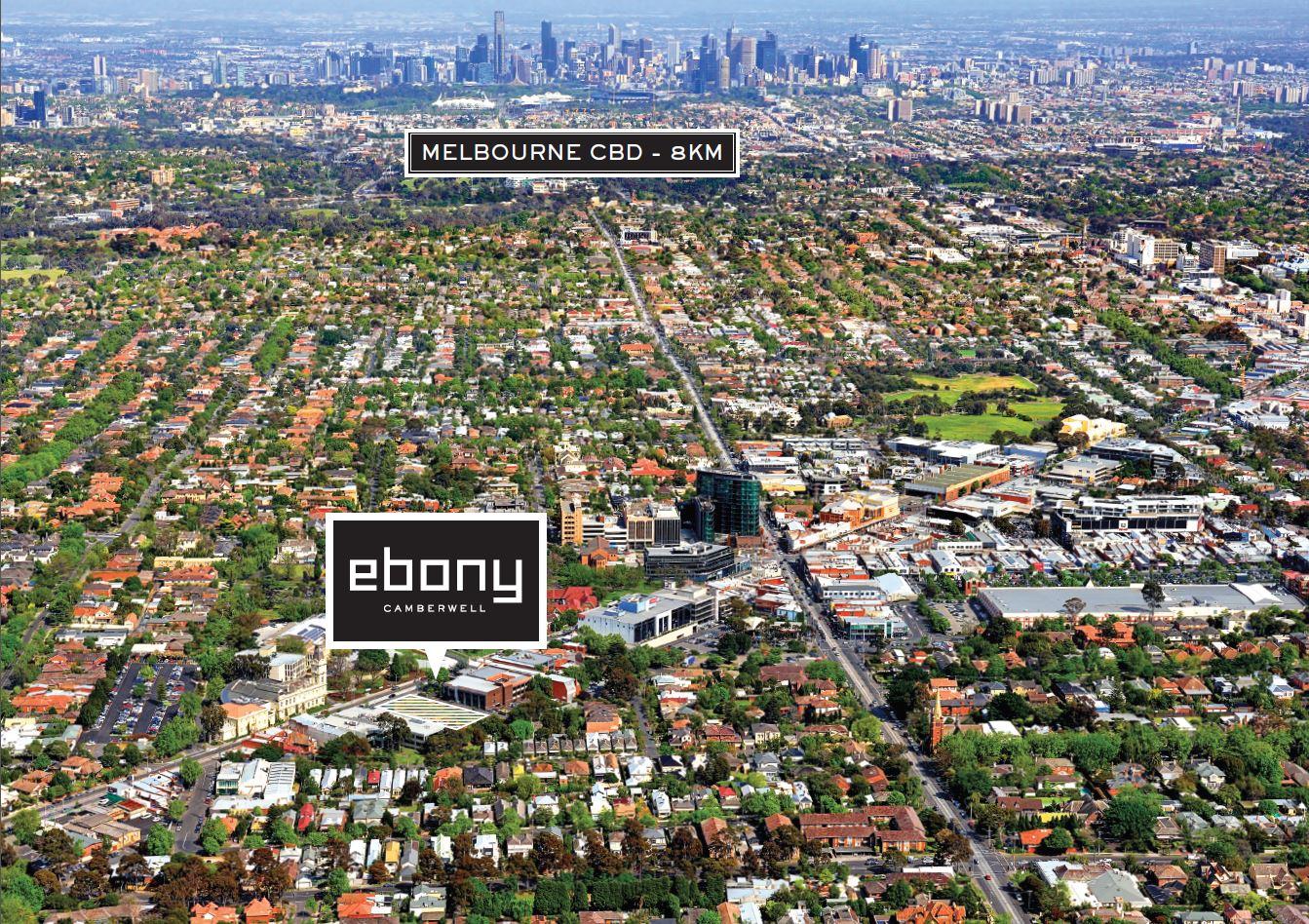 EbonyAerial