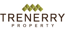 Trenerry Property