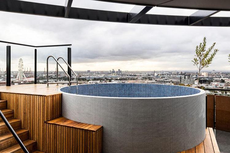Penthouse 1 750x500