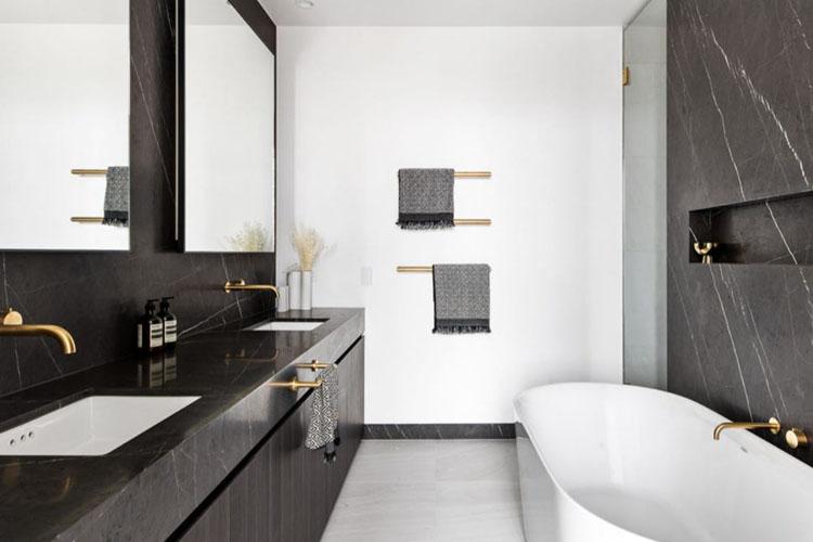 Penthouse 5 750x500