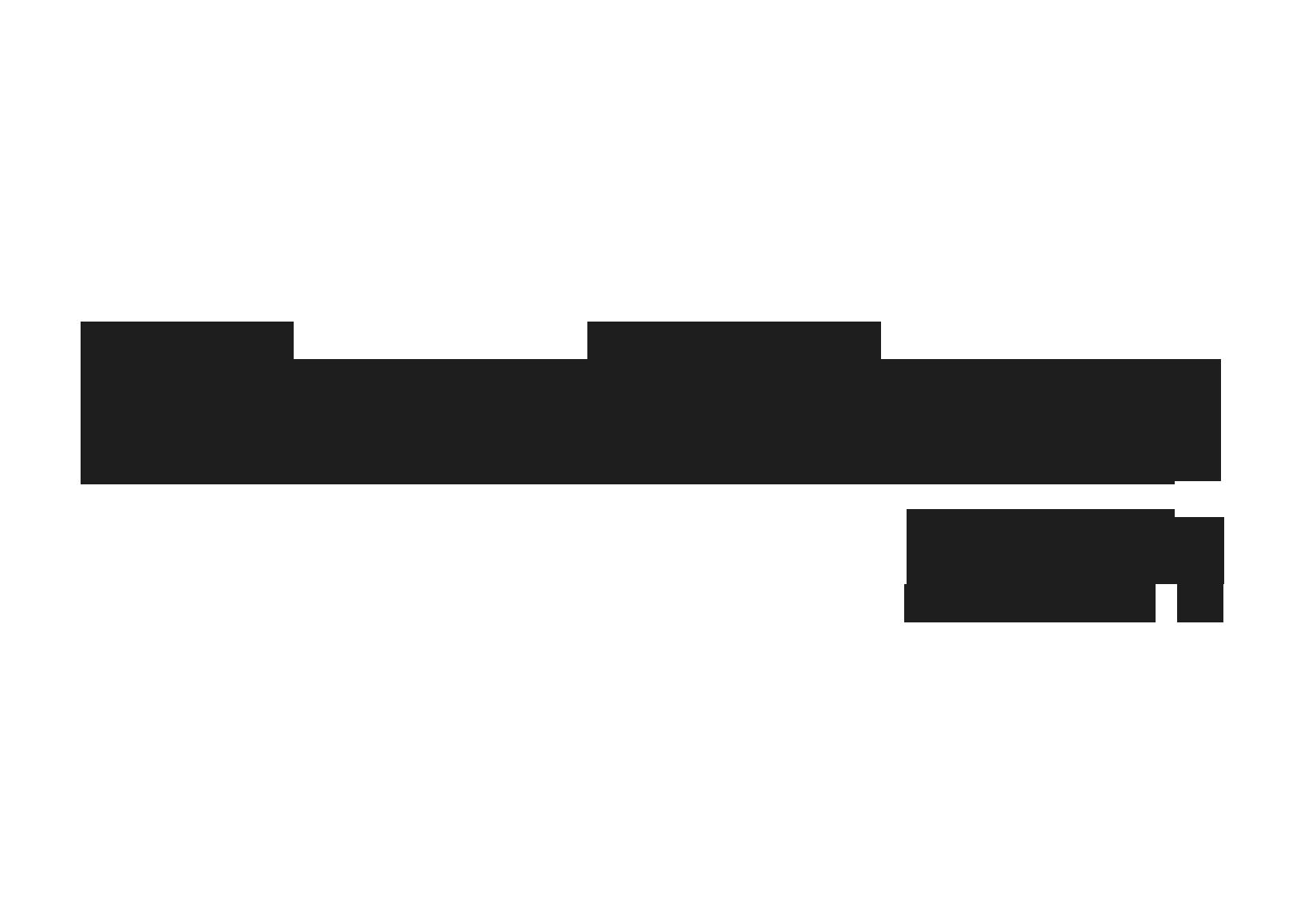 HawthornEast