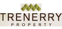 Trenerry Property