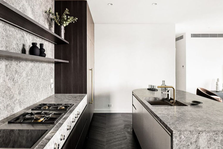 Penthouse 3 750x500
