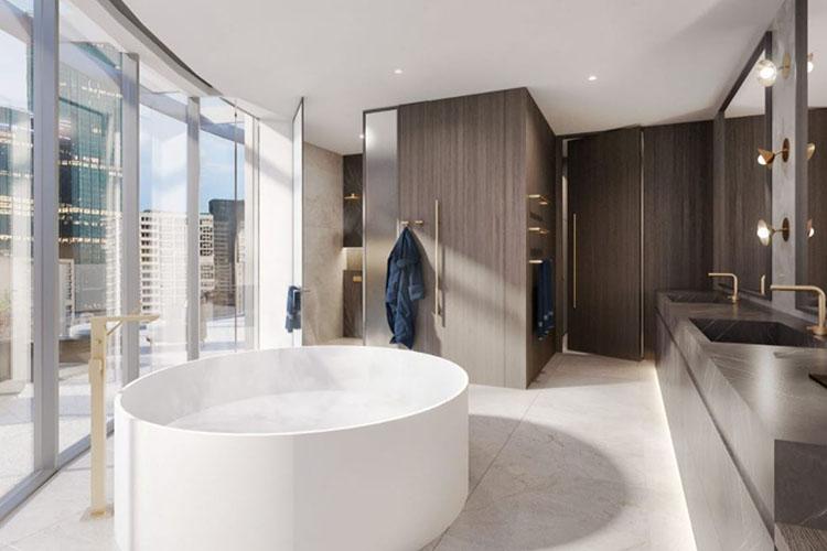 Penthouse 4 750x500
